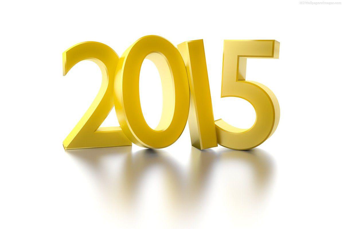 LES 50 FILMS LES PLUS ATTENDUS DE 2015