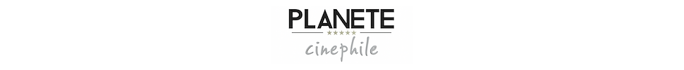 Planète Cinéphile