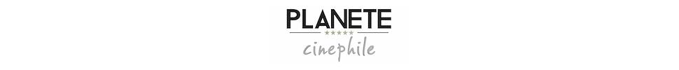 Planète Cinéphile