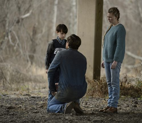 CRITIQUE: &quot&#x3B;MIDNIGHT SPECIAL&quot&#x3B;