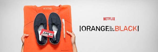 &quot&#x3B;ORANGE IS THE NEW BLACK&quot&#x3B;, BANDE-ANNONCE DE LA SAISON 4