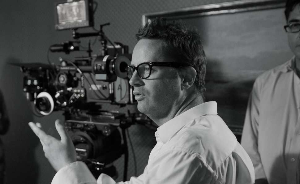 GRAND ANGLE... NICOLAS WINDING REFN