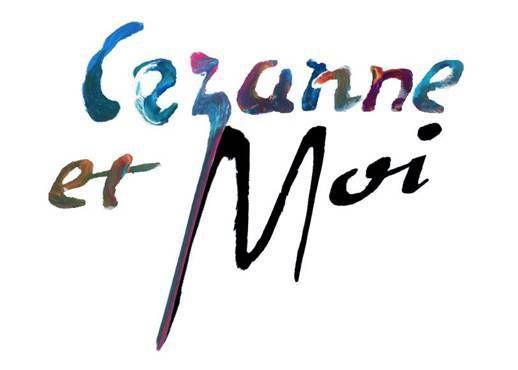 """""""CÉZANNE ET MOI"""", BANDE-ANNONCE"""