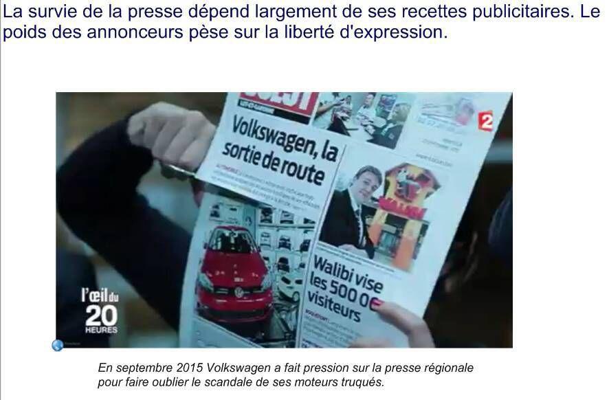 http://blog.francetvinfo.fr/oeil-20h/2015/09/30/petite-pression-sur-la-presse-regionale.html