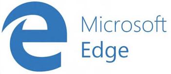 Apprendre à utiliser EDGE