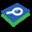 CoolPreviews2 en Français pour Firefox 48.0 et +