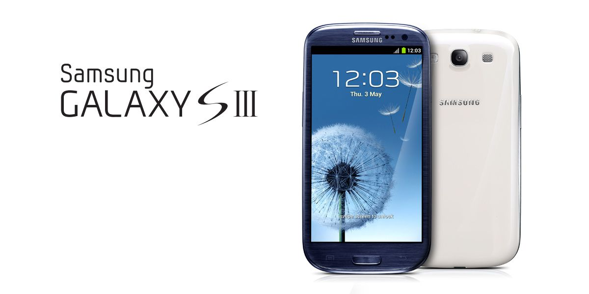 comment localiser un telephone portable samsung s3