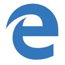 Edge Blocker - pour bloquer l'utilisation d'Edge
