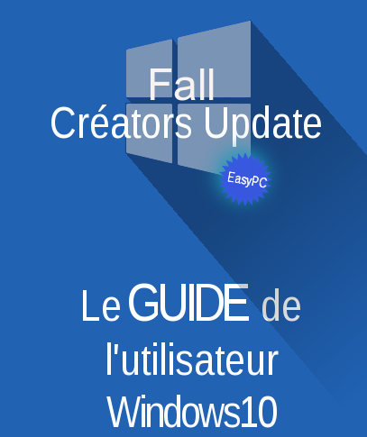 559d2981d4e037 Guide Windows 10 v.2017 Ed.2 (Fall Creators Update-1709) - Easy-PC.org