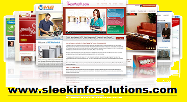 Experienced Search Engine Optimization Service