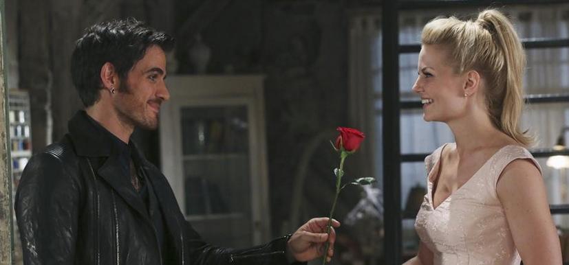 TOP 20 Les Couples de Séries : #20 à #11