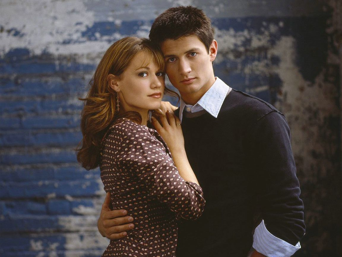 TOP 20 Couples de Séries : #10 à #1