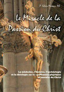 LIVRES DE FORMATION CATHOLIQUE