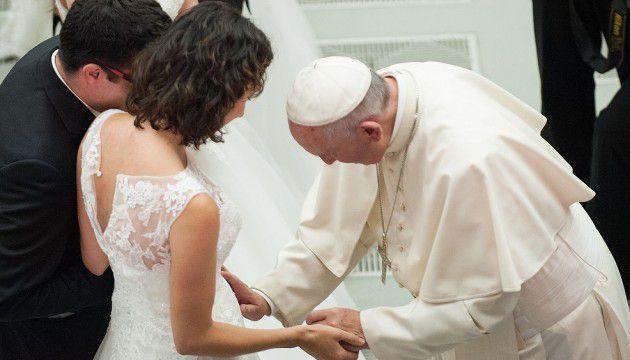 DIVORCES REMARIES ET HOMOSEXUELS