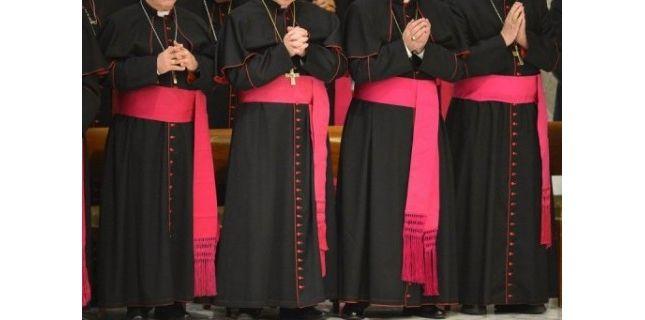 REFORMONS L'EGLISE CATHOLIQUE