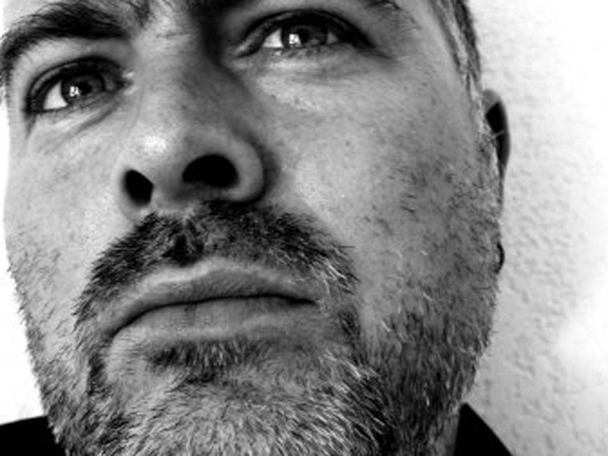 Le jazzman et le sociologue : à propos des « UZ-topies de Bernard Lubat (Dialogiques) »