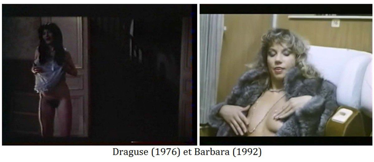 Le « porno » de 1976 à 1992 : de l'âge d'or à l'enfer en trois tests