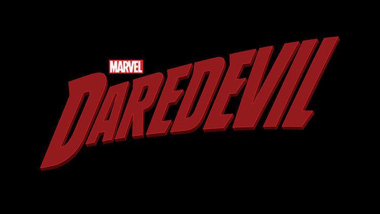 Le logo de la série TV Daredevil révélé par Marvel et Netflix