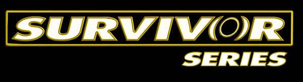 SURVIVOR SERIES X - 2EME TOUR