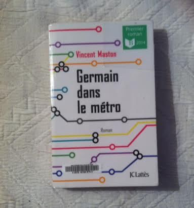 métro Maston JC Lattès