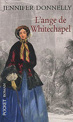 Whitechapel Donnelly Pocket