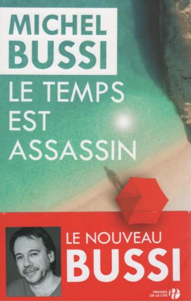 Bussi polar Presses de la cité Corse temps