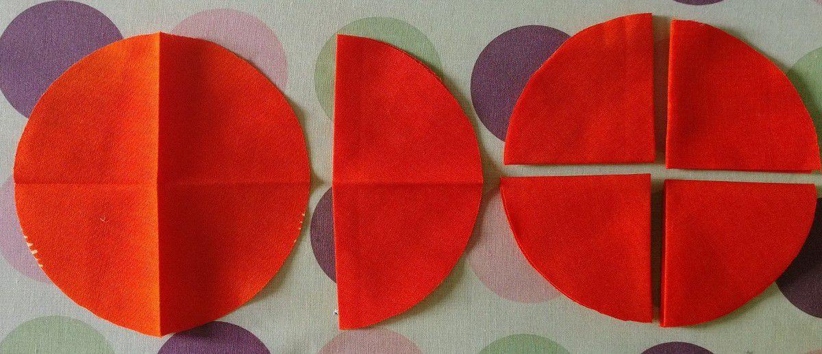 Assez Balle de préhension Montessori [tutoriel] - Les Trucs des Filles HB55