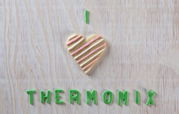 Thermomix - Thermomix service client ...