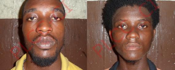 Côte d'Ivoire: Arnaque aux faux sentiments, deux brouteurs épinglés