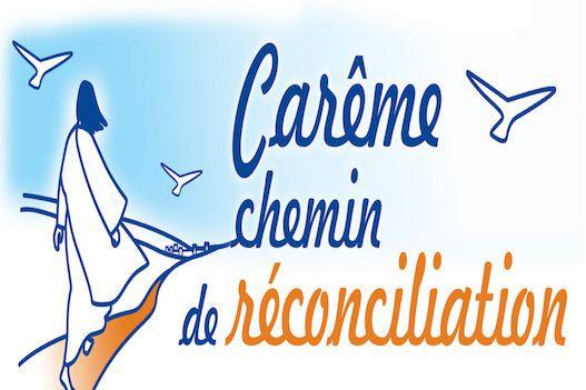 Message du pape François pour le Carême en 2016