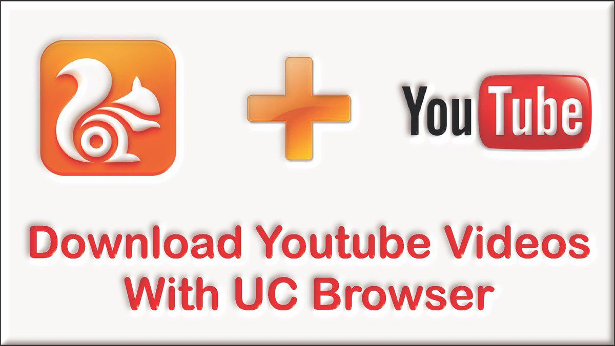 chrome browser download for pc