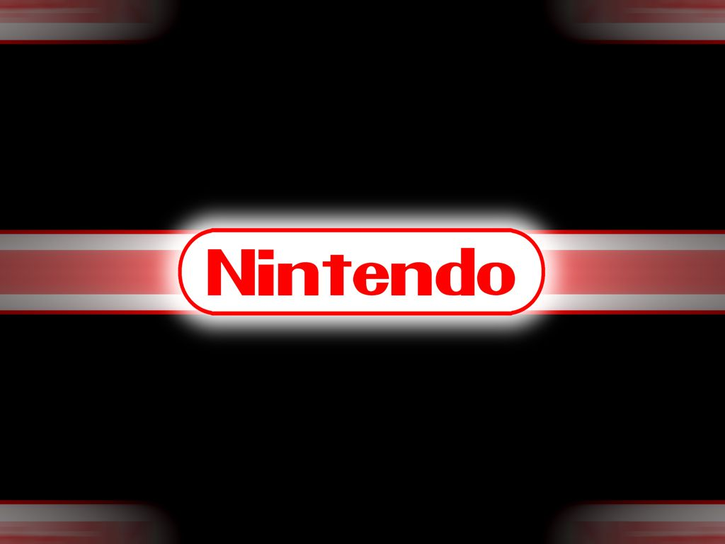 anecdotes de jeux vid o sp cial nintendo the new pixel. Black Bedroom Furniture Sets. Home Design Ideas