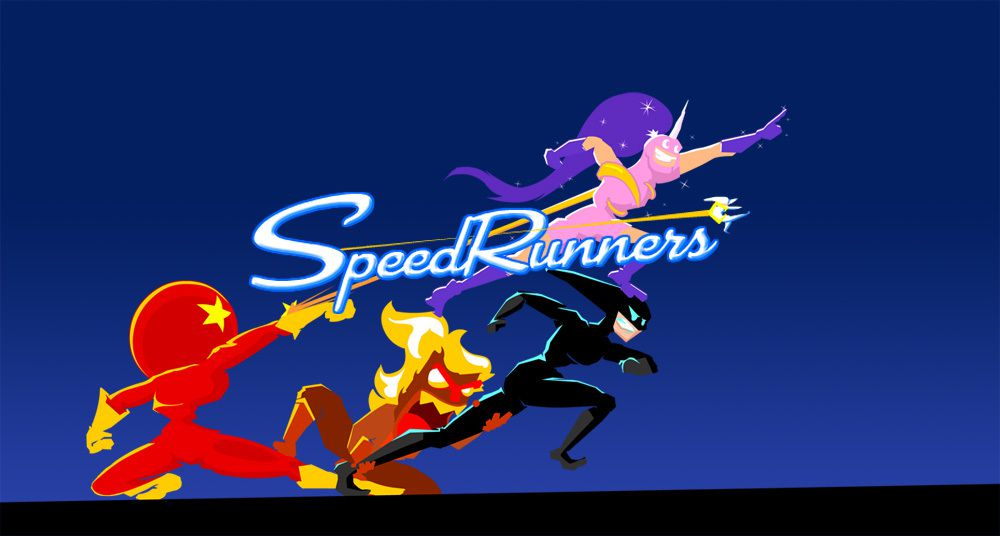 Speedruns : Cinq Records Incroyables.