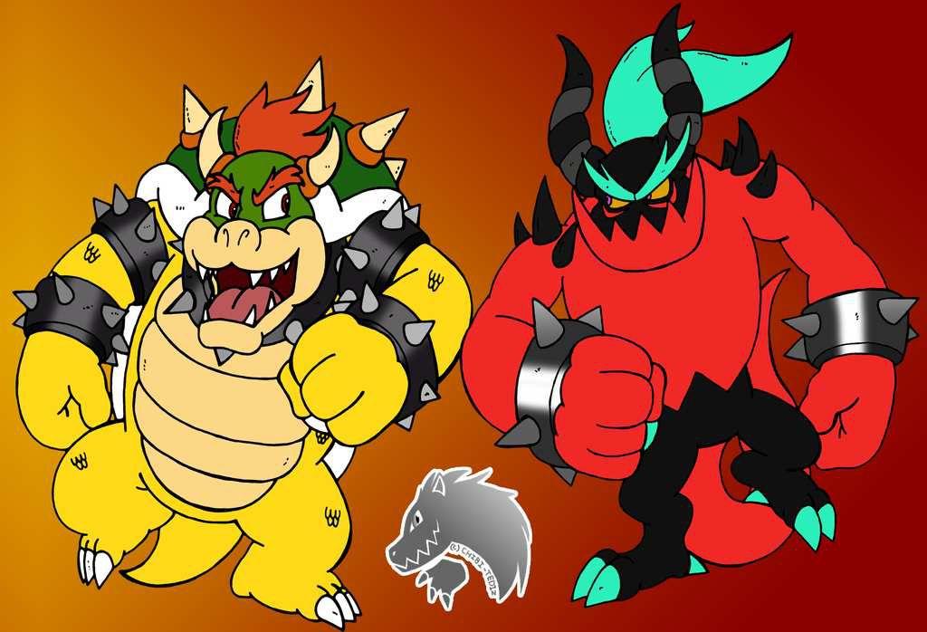 Les dessous des Sagas Mythiques du jeu vidéo.