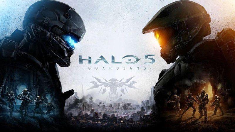 E3: Bilan De La Conférence Microsoft.