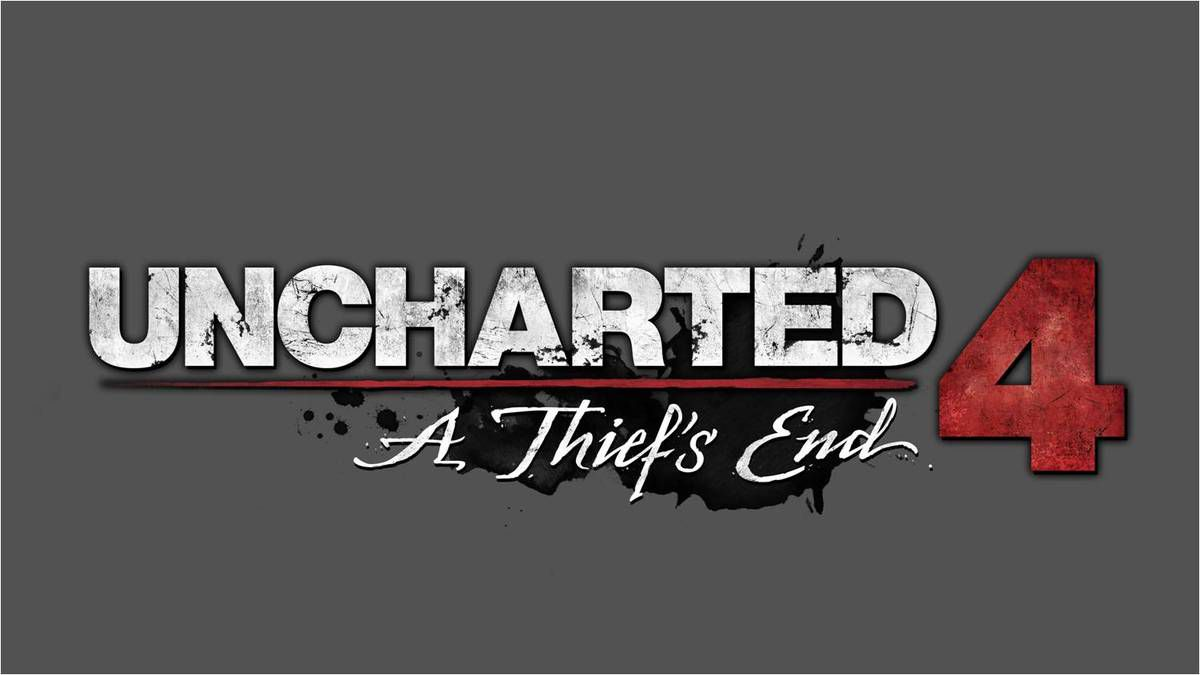 La Béta D'Uncharted A Thieve's End Débute Ce Soir.