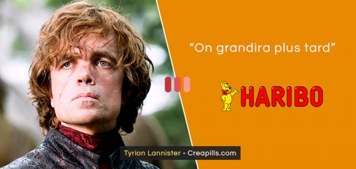 Game Of Thrones :  Les Meilleurs Vidéos De Fans.