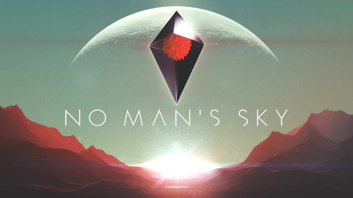 No Man's Sky : Faire la part des choses.