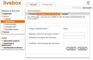 [TUTO] Configurer sa Livebox en modem et DD-WRT en routeur wifi