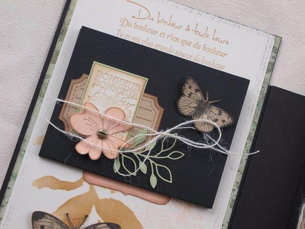 Album &quot&#x3B;Les images du bonheur&quot&#x3B;