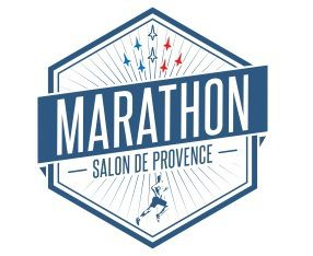 Marathon de salon de provence blog de vincent coureur - Train salon de provence ...