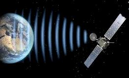 Astronomie/sciences: le petit robot Philae a nouveau en hibernation, faute d'énergie