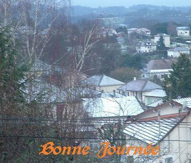 LA BANDE DESSINEE: Voilà 110 ans que naissait Bécassine dans «la semaine de Suzette» de Joseph Pinchon son créateur.