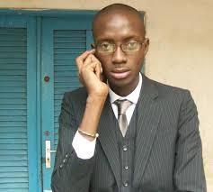 BENIN – Décès du Journaliste François MENSAH: Le ballet indécent des croque-morts !!!