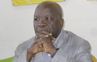 BURKINA FASO - LETTRE OUVERTE A SIMON COMPAORE : « Grand frère, c'est fini, la malcause et la magouille »