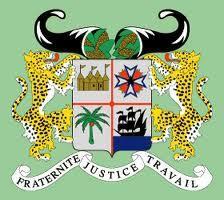 BENIN : Le Conseil des Ministres s'est réuni en séances extraordinaires le mardi 25 et jeudi 27 novembre 2014