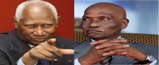 Sénégal : Ce que les anciens chefs d'Etat coûtent aux contribuables