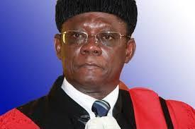 BENIN : Décision de la Cour constitutionnelle fixant la date des élections législatives et communales de 2015 en République du Bénin