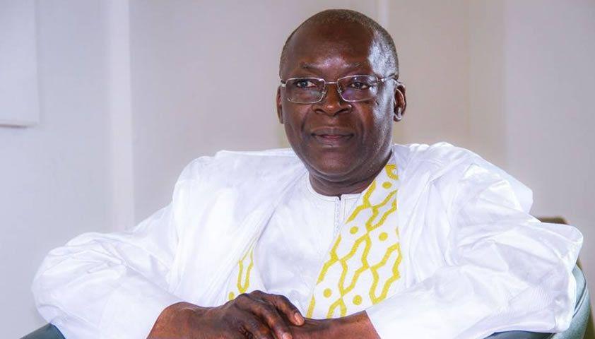 BENIN - Entretien avec le président Abdoulaye Bio Tchané : « Ce qui est en jeu, c'est notre unité nationale » !!!