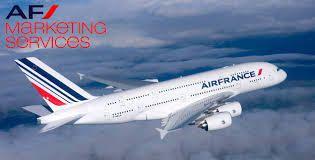 VEILLE JURIDIQUE : Se faire rembourser ses taxes d'aéroport après l'annulation d'un voyage en avion quel qu'en soit le motif